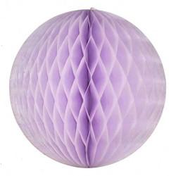 Honeycomb Lila