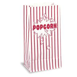 Popcornpåsar 10 pack