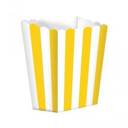 Popcornbox Liten