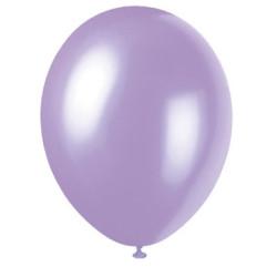 50 pack Ballonger Lavender