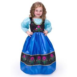 Prinsessklänning Anna