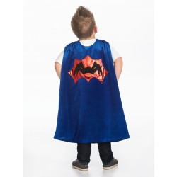 Spiderman Cape
