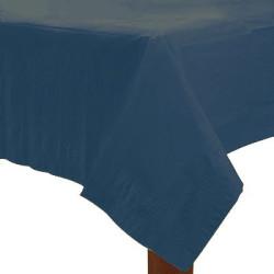 Pappersduk Mörkblå