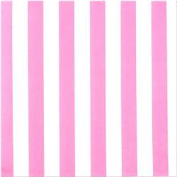 Servetter Stripes