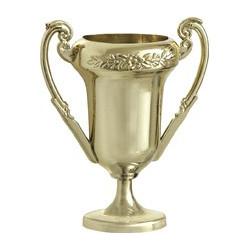 Trofeér