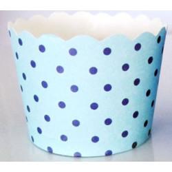 Muffinsformar Cupcake