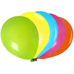 25-pack Ballonger