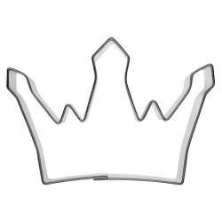 Kakform Prinsesskrona