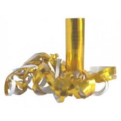 Serpentin Guld
