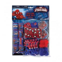 Pinatafiller Spindelmannen