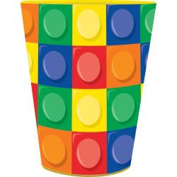 Lego Melaminmugg