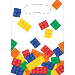 Lego godispåsar