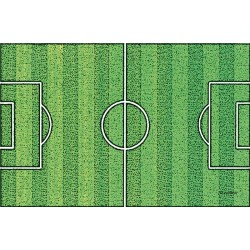 Tårtoblat Fotbollsplan