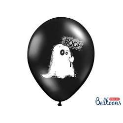 Ballong Spöke