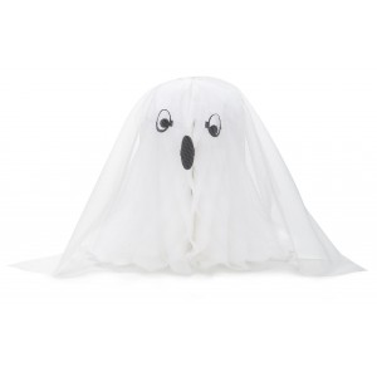 Bordsdekorationer Spöken