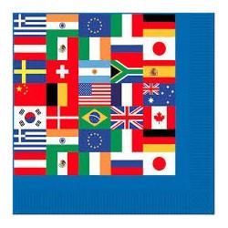 Servetter International