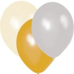 Ballong Mix