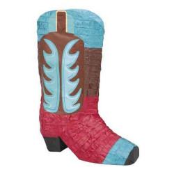Pinata Cowboy Boot