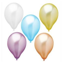 Ballonger Pärlemor