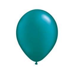 Ballong Turkos