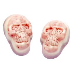 Godis Death Jelly Skull