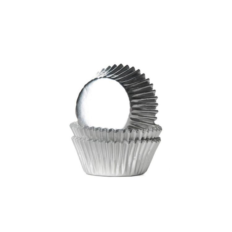 Miniformar Silver