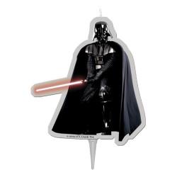 Tårtljus Star Wars