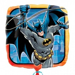 Batman Folieballong