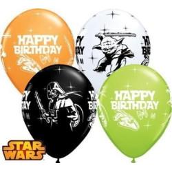 Star Wars Ballonger