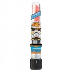 Godissvärd Star Wars