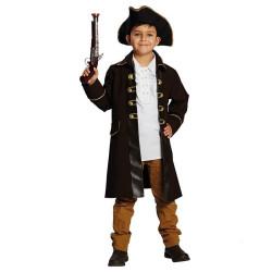 Piratrock
