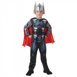 Maskeraddräkt Thor Classic
