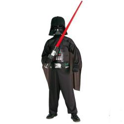Maskeraddräkt Darth Vader Barn