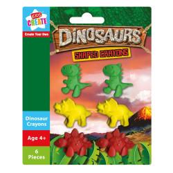 Dinosaurier Kritor