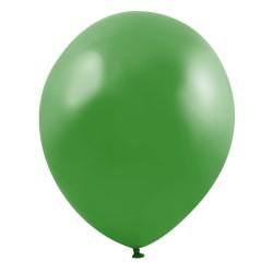 Ballong Grön