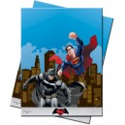 Batman VS Superman Bordsduk