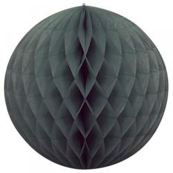 Honeycomb Svart 45 cm