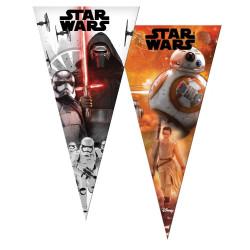 Godisstrut Star Wars