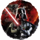 Star Wars Folieballong