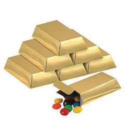 Guldtacka Godisbox