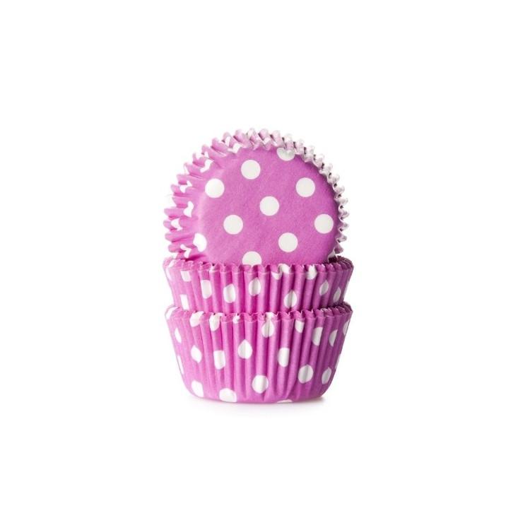 Muffinsformar Mini