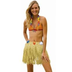 Hawaii Kjol Vuxen