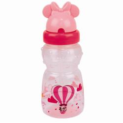 Dricksflaska Minnie Baby