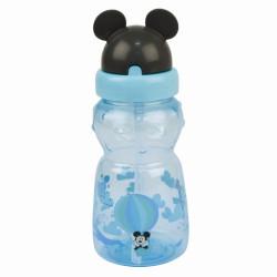 Dricksflaska Musse Baby