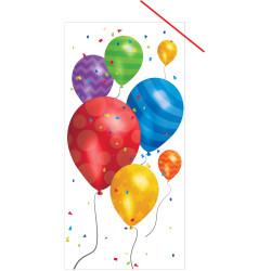 Godispåse Ballonger Cellobag