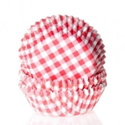 Muffinsformar Picknick