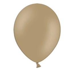 Ballonger Cappucino
