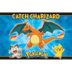 Pokémon Kalaslek