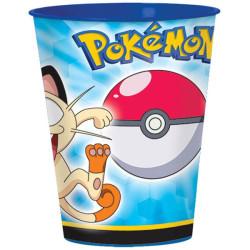 Pokémon Melaminmugg