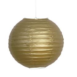 Lanterna Guld